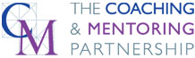 The Coaching & Mentoring Partnership